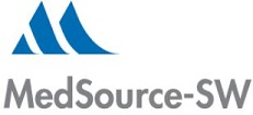 MedSource-SW