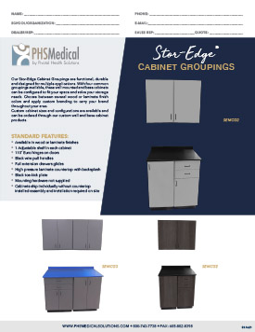 SEMCG1 Data Sheet