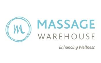 MassageWarehouselogo