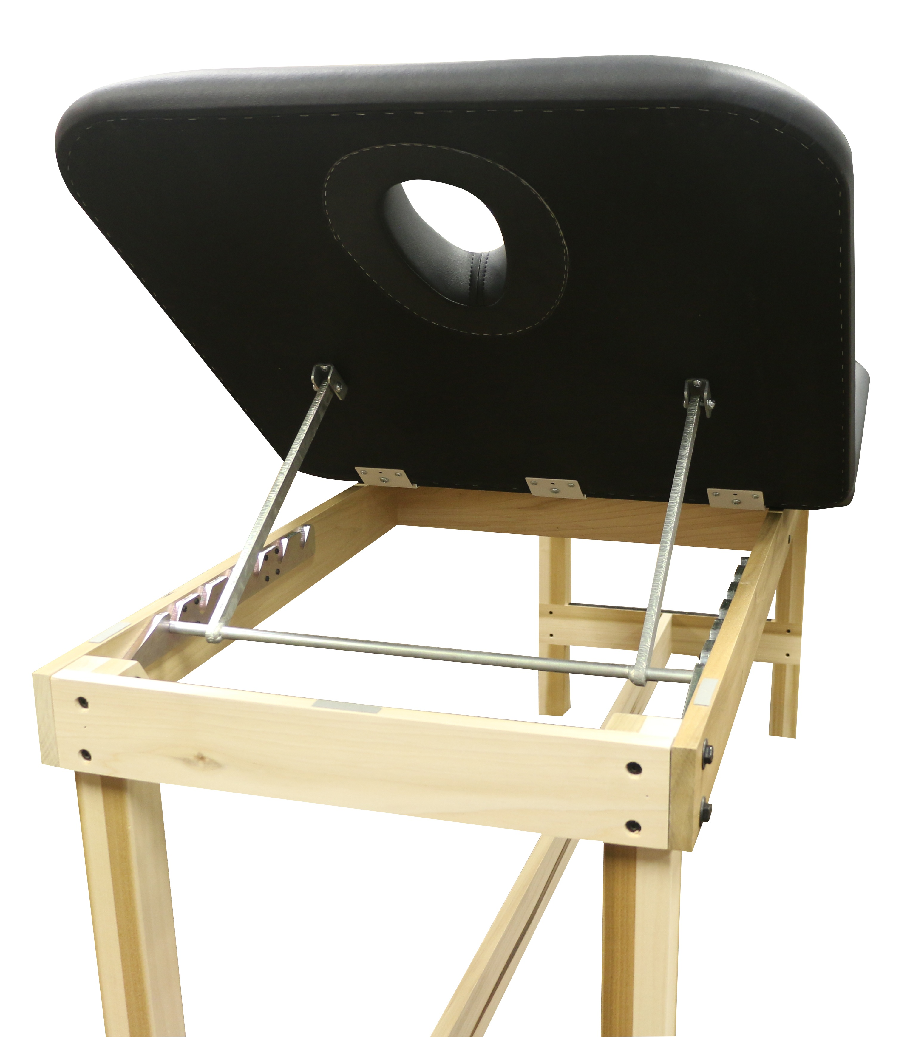Poplar Table-(Back-Liftback-View)