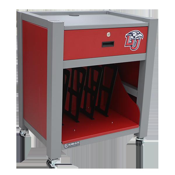 A4383-(Modality Cart2)_600