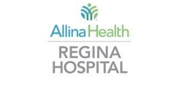 logo-allina-health-regina-hospital
