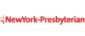 logo-new-york-presbyterian