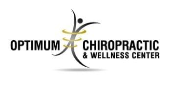 logo-optimum-chiropractic