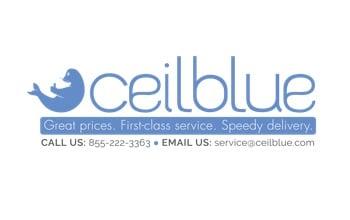ceilblue logo