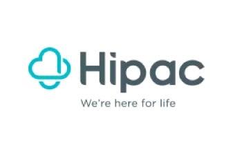 hipac logo