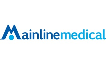 mainline medical logo
