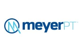 Meyer PT Logo