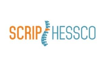 scrip hessco logo