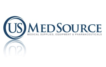 us med source logo