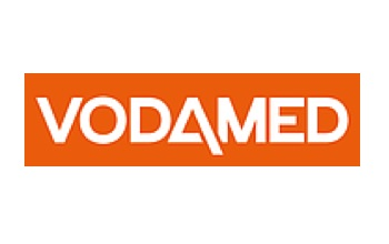 vodamed logo