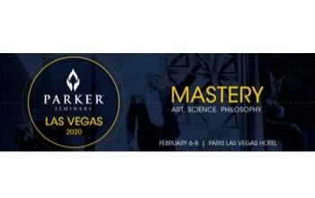 parker seminars logo banner