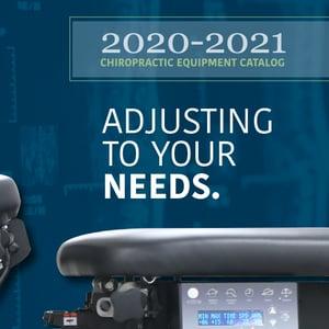 Create Your Pivotal Practice - Patient on ES2000