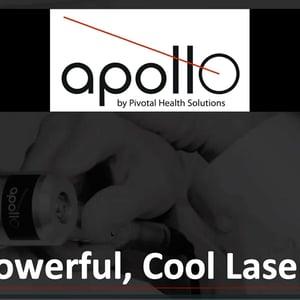 Apollo Webinar
