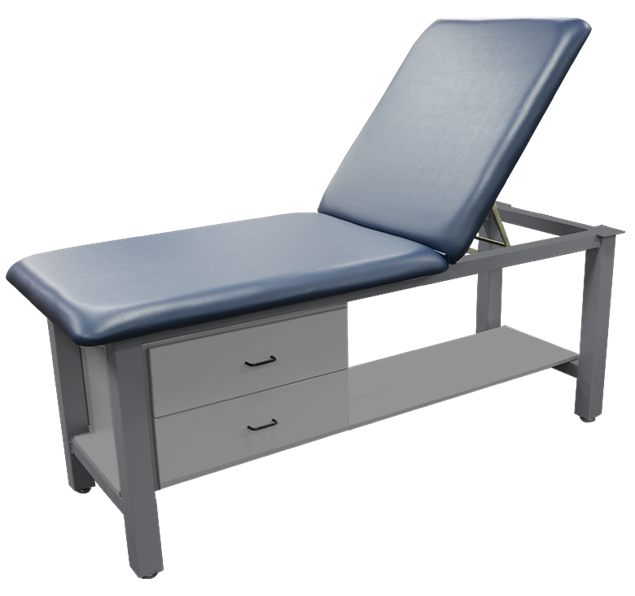 6 Things to Consider When Choosing a Treatment Table featured image