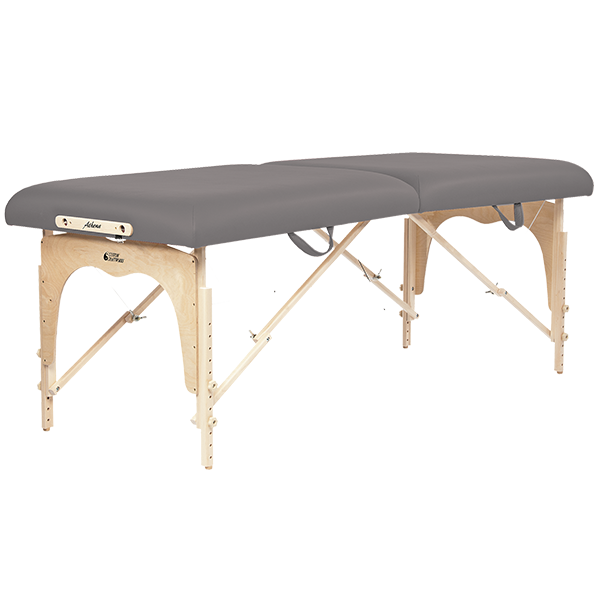 Classic Series Athena Portable Table