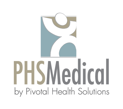 PHS Medical Product Expansion Update