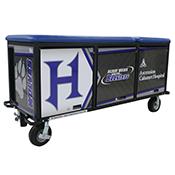 CF_smartcart