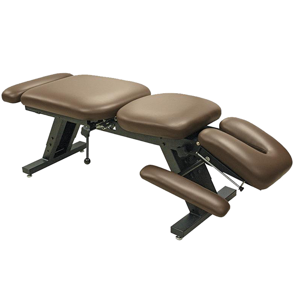 ErgoBasic Bench EB9050