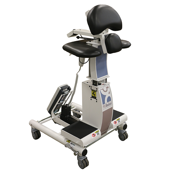E-EPD (Electric Epidural Positioning Device)