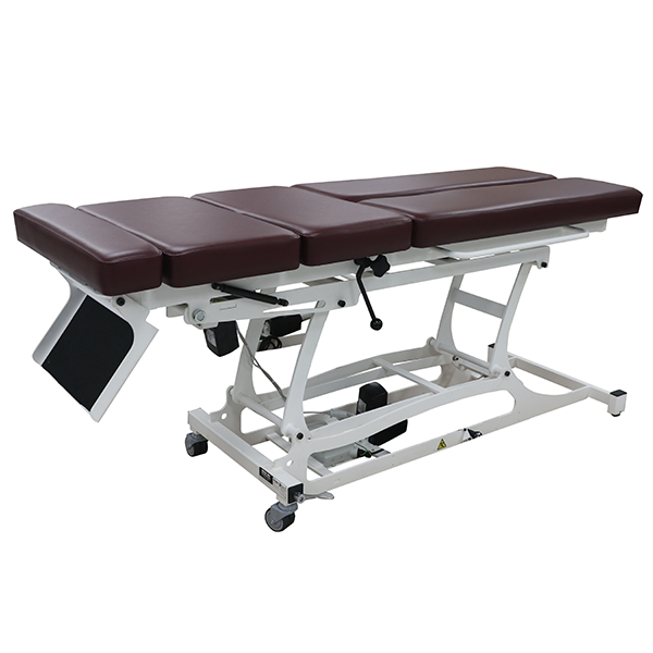 HY2002 IAT HYLO Elevating Table