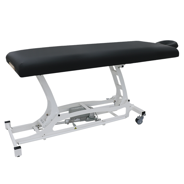 Classic Series Hands Free Basic Electric Table