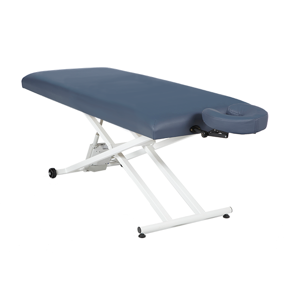 Classic Series Pro Basic Electric Massage Table