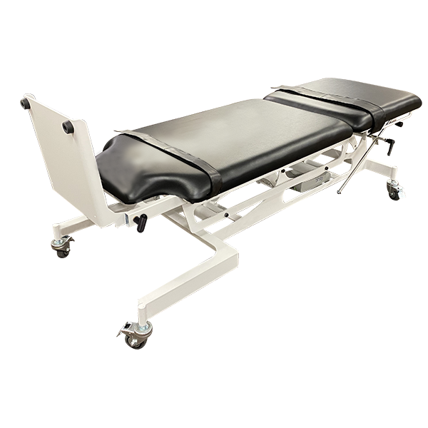 Elevating Therapy Tilt Table 2