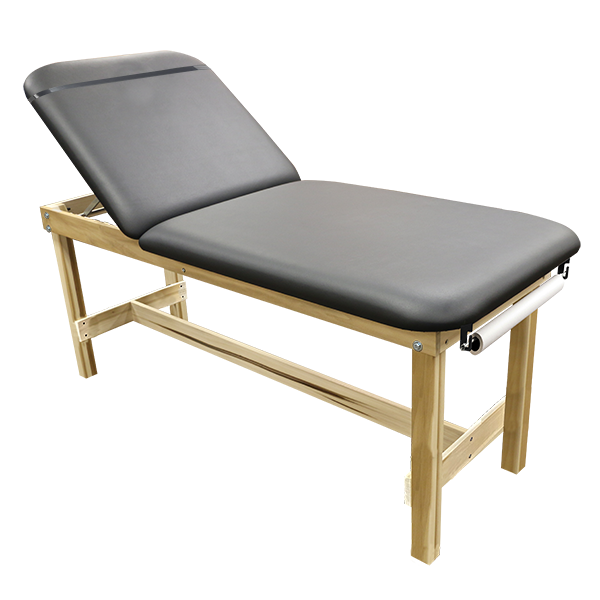 Essential Wood Treatment Table