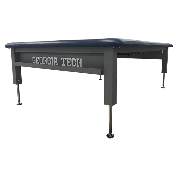 Aluma Elite Elevating Mat Table 2