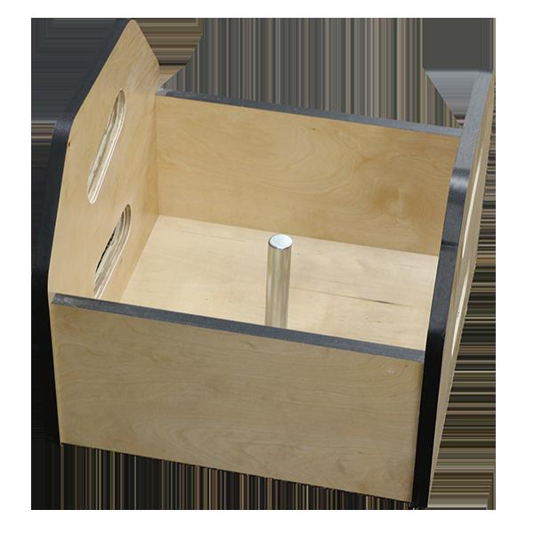 Lift Box 1