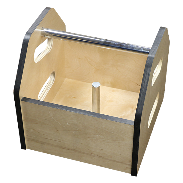Lift Box 3