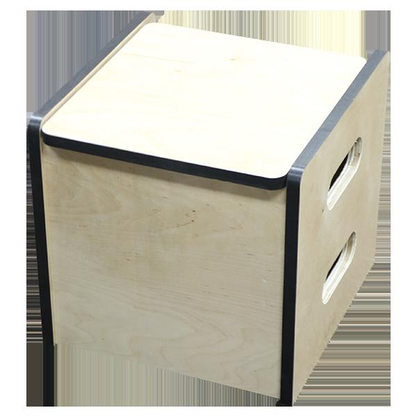 Lift Box 4