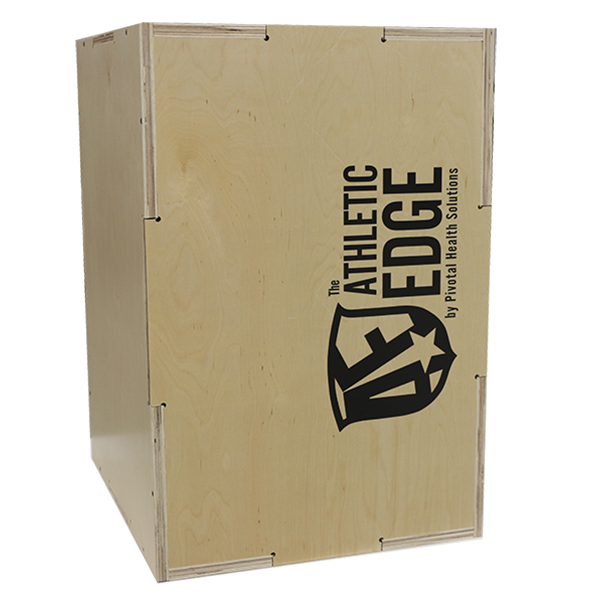Plyo Box 3