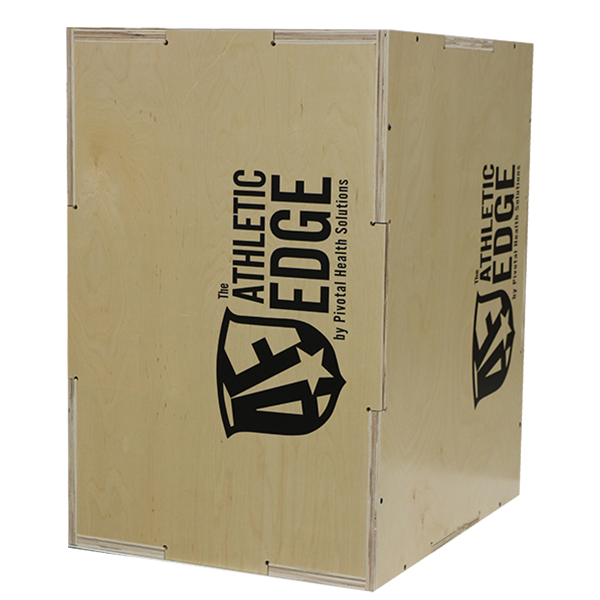Plyo Box 3 - 2