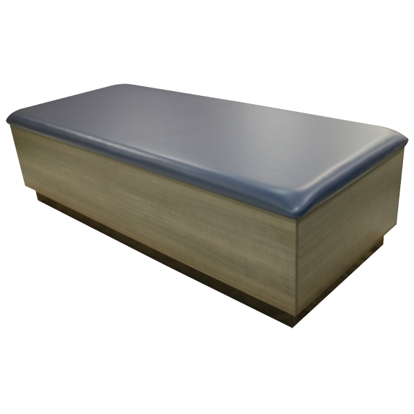 Deluxe Stretch Table Back