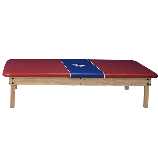 Table Sling