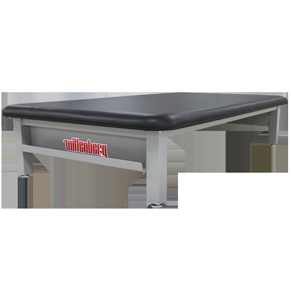 Aluma Elite Mat Table