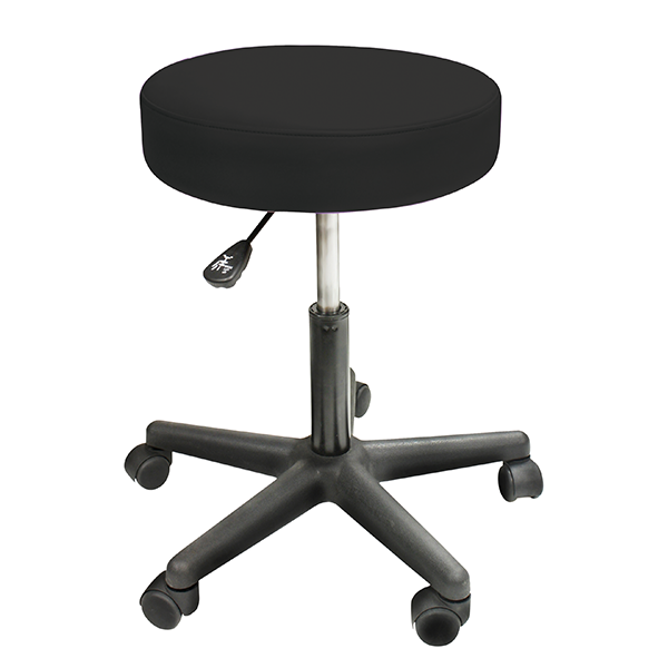 Solutions Rolling Stools