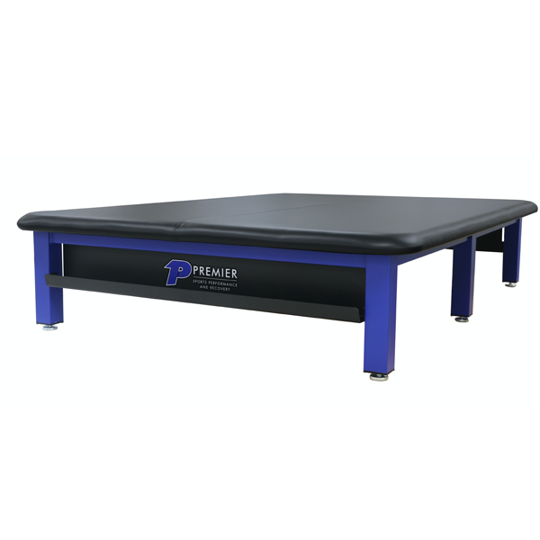 Aluma Elite Mat Table