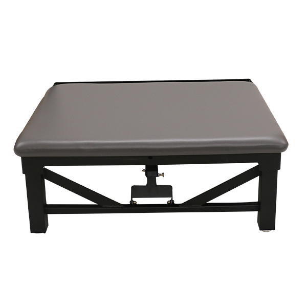 Aluma Elite Wall Mount Mat Table