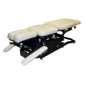 product-medical-massage