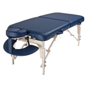 Portable Massage Table Chairs