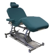 related-products-sig-spa-hands-free-electric-table