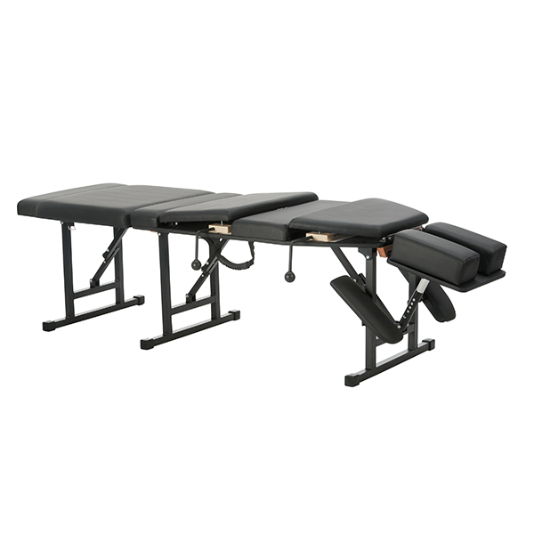 Basic PRO Portable Chiropractic Table
