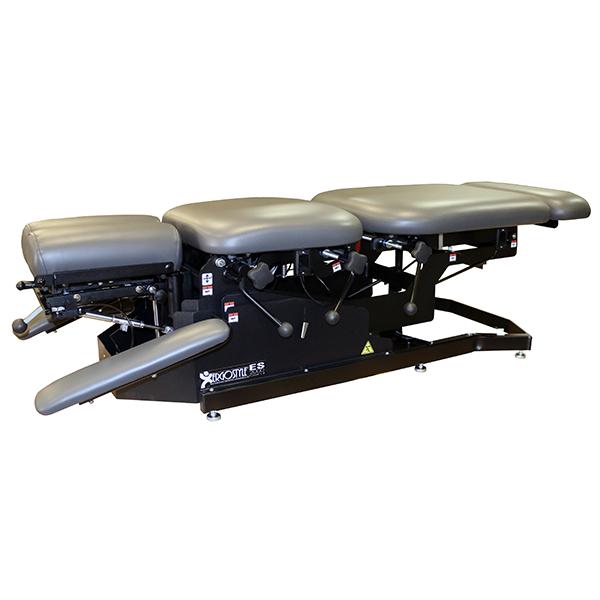ErgoStyle ES2000 Adjusting Table GEN II