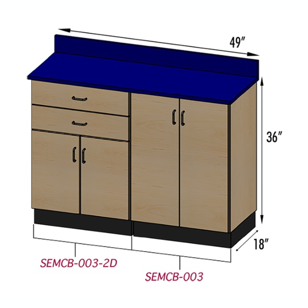 SEMCG1