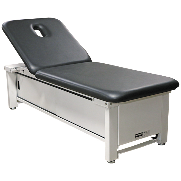 ME2000 Elevating Treatment Table