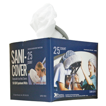 Sani Covers