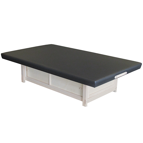Sport Mat Table